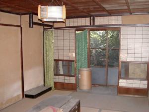 下京区・NPO大学校舎3